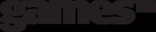 GamesTM logo.png