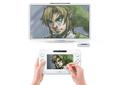 NintendoE32011OnlinePressKit WiiU 2011 HW 3 imge13 E3.png