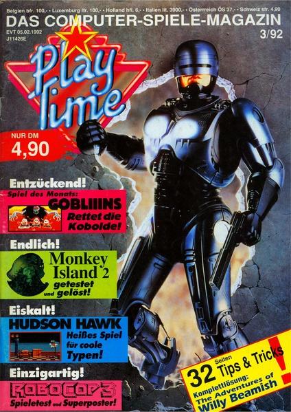 File:PlayTime DE 1992-03.pdf