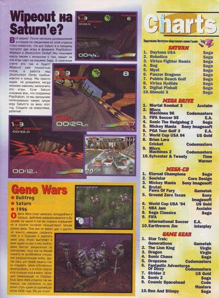 File:Sega Pro 0 RU.pdf