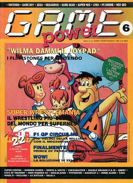 File:GamePower IT 06.pdf
