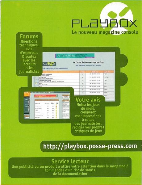 File:Playbox FR 05.pdf