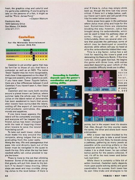 File:VG&CE US 28.pdf