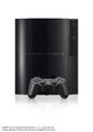 PS3ProductImagery PS3 B1-front-03.png
