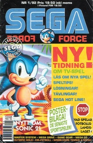 SegaForce SE 1992 01.pdf