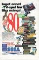 SegaForce SE 1992 01.pdf