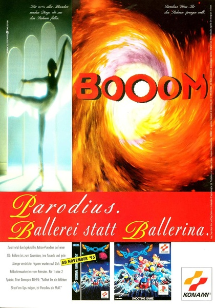 File:GamePro DE 1995-11.pdf