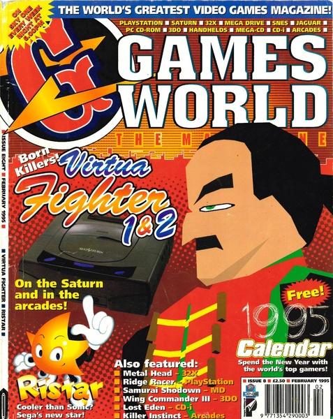 File:Games World The Magazine UK 08.pdf