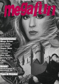 MegaFun DE 1992-06.pdf