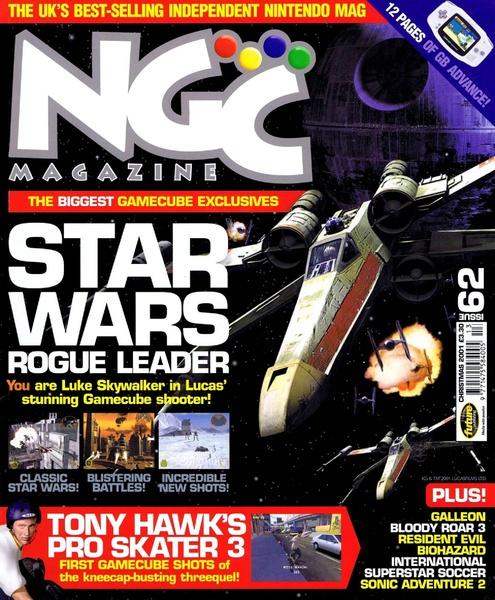 File:NGCMagazine UK 062.pdf
