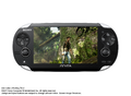 PlayStationMediaMaterials2011 PSVita Front SS Uncharted.png