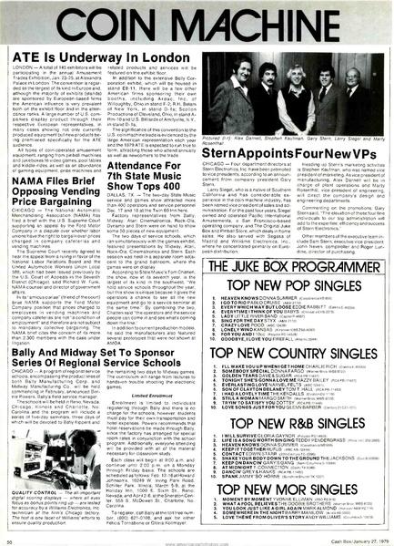 File:CashBox US 1979-01-27.pdf