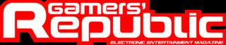 GamersRepublic logo.png