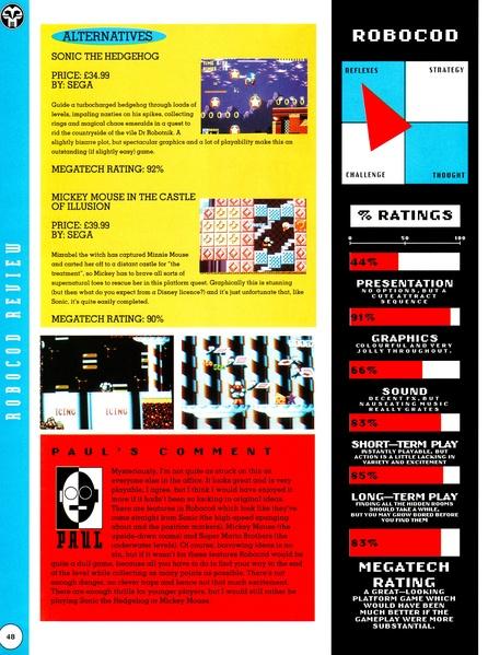 File:MegaTech UK 01.pdf