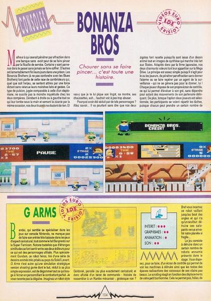 File:MicroNews FR 49.pdf