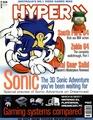 Hyper AU 065.pdf