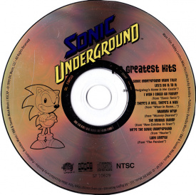 SUGH CD US disc.jpg