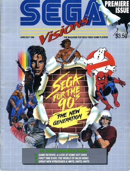 File:SegaVisions US 01.pdf