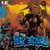 Altered Beast PCE CD-ROM2 JP Manual.PDF