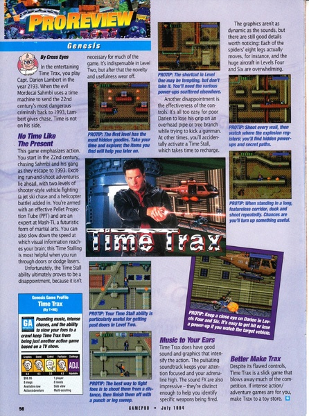 File:GamePro US 060.pdf