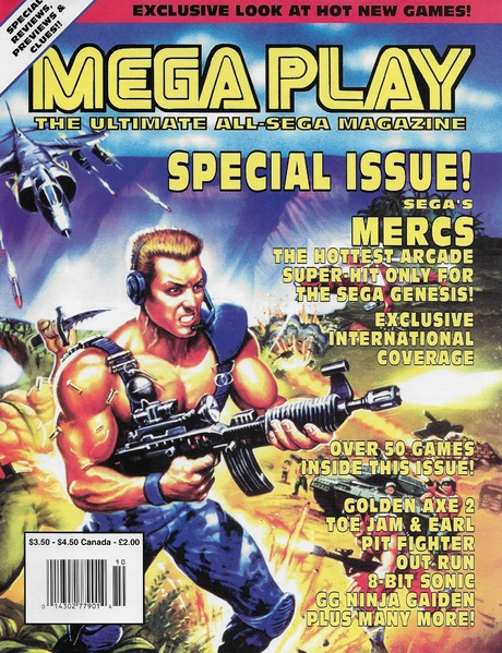 File:MegaPlay US 06.pdf