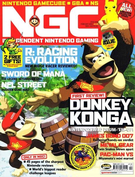 File:NGCMagazine UK 090.pdf