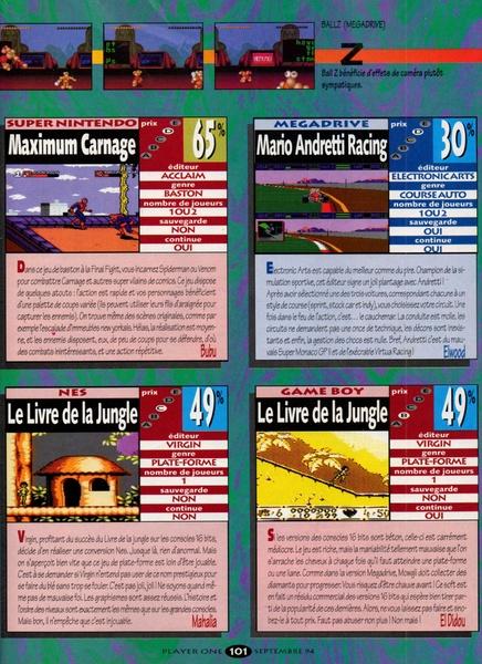 File:PlayerOne FR 045.pdf
