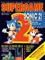 Supergame BR 16.pdf