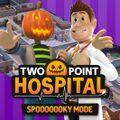 TPH Spooky 2.jpg