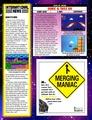 EGM US 049.pdf
