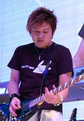 Hidenori Shoji.png