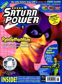SaturnPower UK 01.pdf