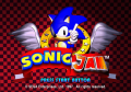 Sonic Jam title.png