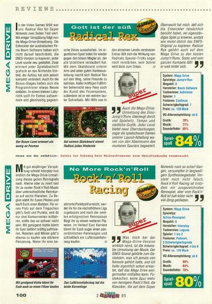 File:VideoGames DE 1995-02.pdf