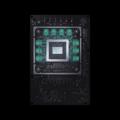 XboxMediaAssetArchive XboxSeriesX Tech SoC 022 MKT 1x1 RGB.png