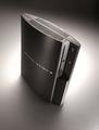 NewPS340GBSKU SCEE PS3 hi-angle 40gb.png