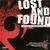 LostandFound CD JP booklet.pdf