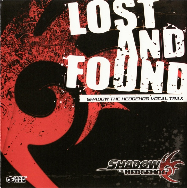 File:LostandFound CD JP booklet.pdf