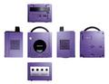 NintendoSpaceworld2000PressDisc GAMECUBE6VIEW.png