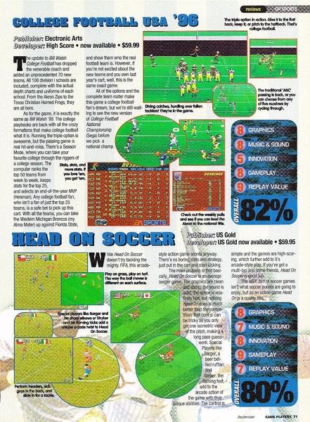 File:GamePlayers US 0809.pdf