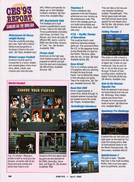 File:GamePro US 045.pdf