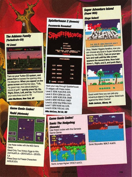 File:GamePro US 045.pdf