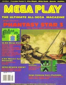 MegaPlay US 01.pdf