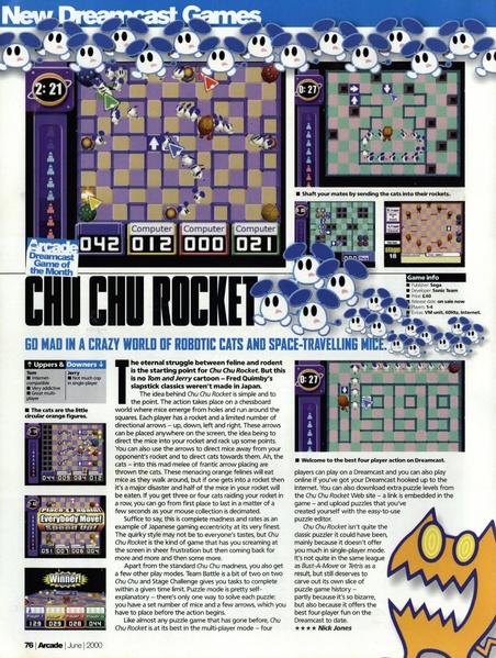 File:Arcade UK 20.pdf