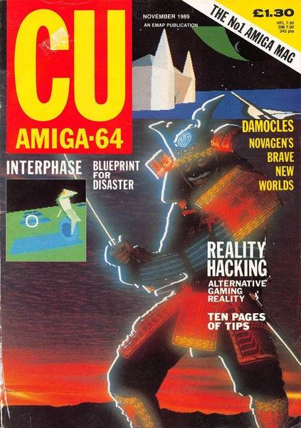 File:CommodoreUser UK 74.pdf