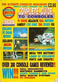 CompleteGuideToConsoles UK 01.pdf