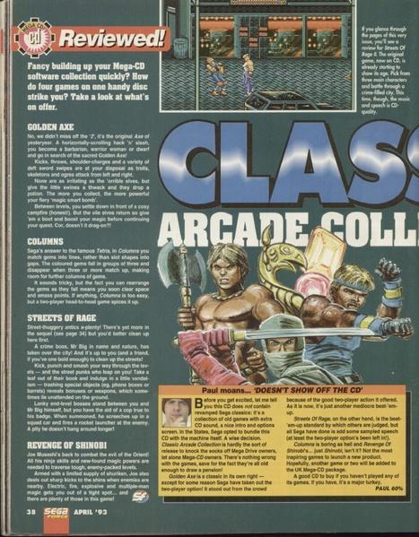 File:SegaForce UK 16.pdf