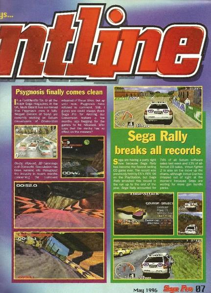 File:SegaPro UK 57.pdf