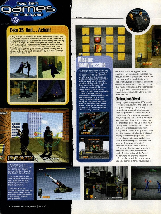 Old Magazine Chat - Page 5 Page24-678px-DreamcastMagazine_UK_30.pdf