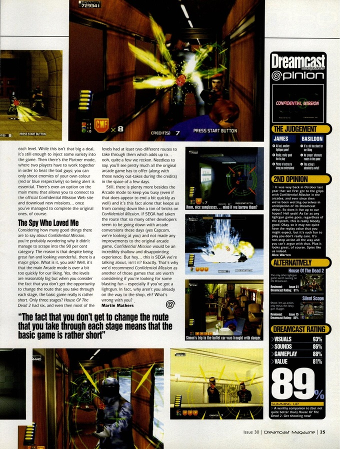 Old Magazine Chat - Page 5 Page25-680px-DreamcastMagazine_UK_30.pdf